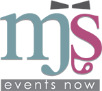 MS Events Now Ltd