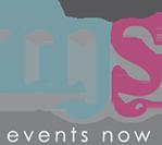 MS Events Now Ltd
